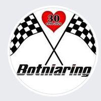 - Botniaring ratapäivä 10.7.2021 klo 13-19